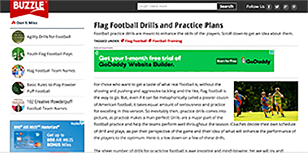 flag-football-drills
