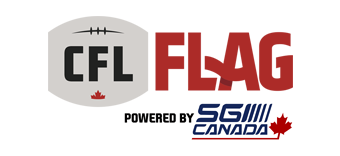 Regina Youth Flag Football League | Spring League
