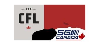 Regina Youth Flag Football League | Spring League
