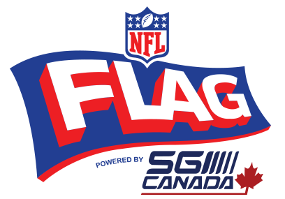 Regina Youth Flag Football League | Fall League