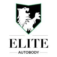 Elite Autobody