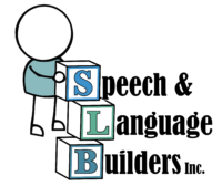 Speech & Language Builders
